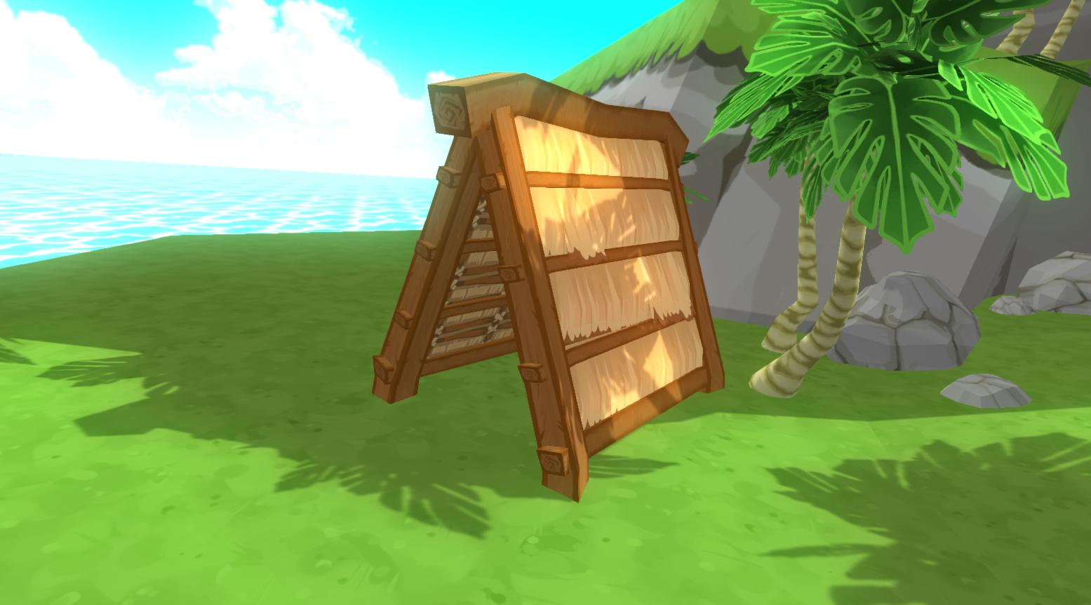 elarson_maui_buildingModel2