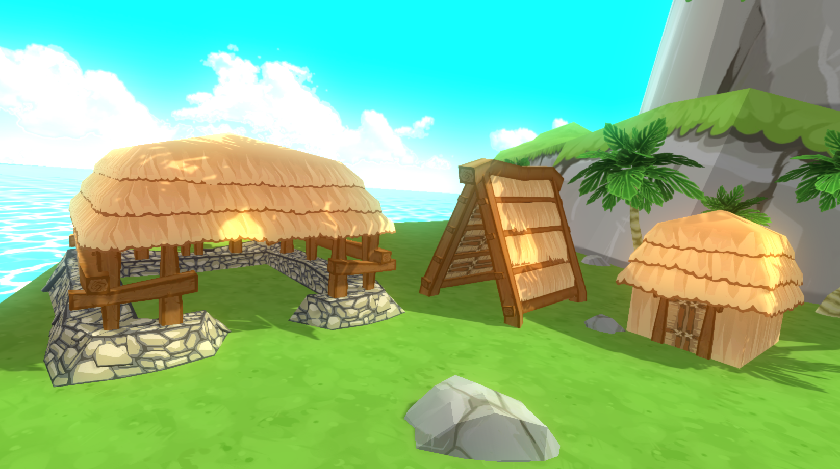 elarson_maui_buildingModel3