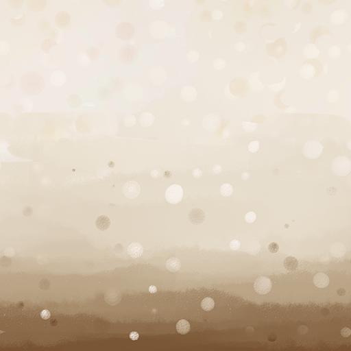 elarson_maui_texture (2)