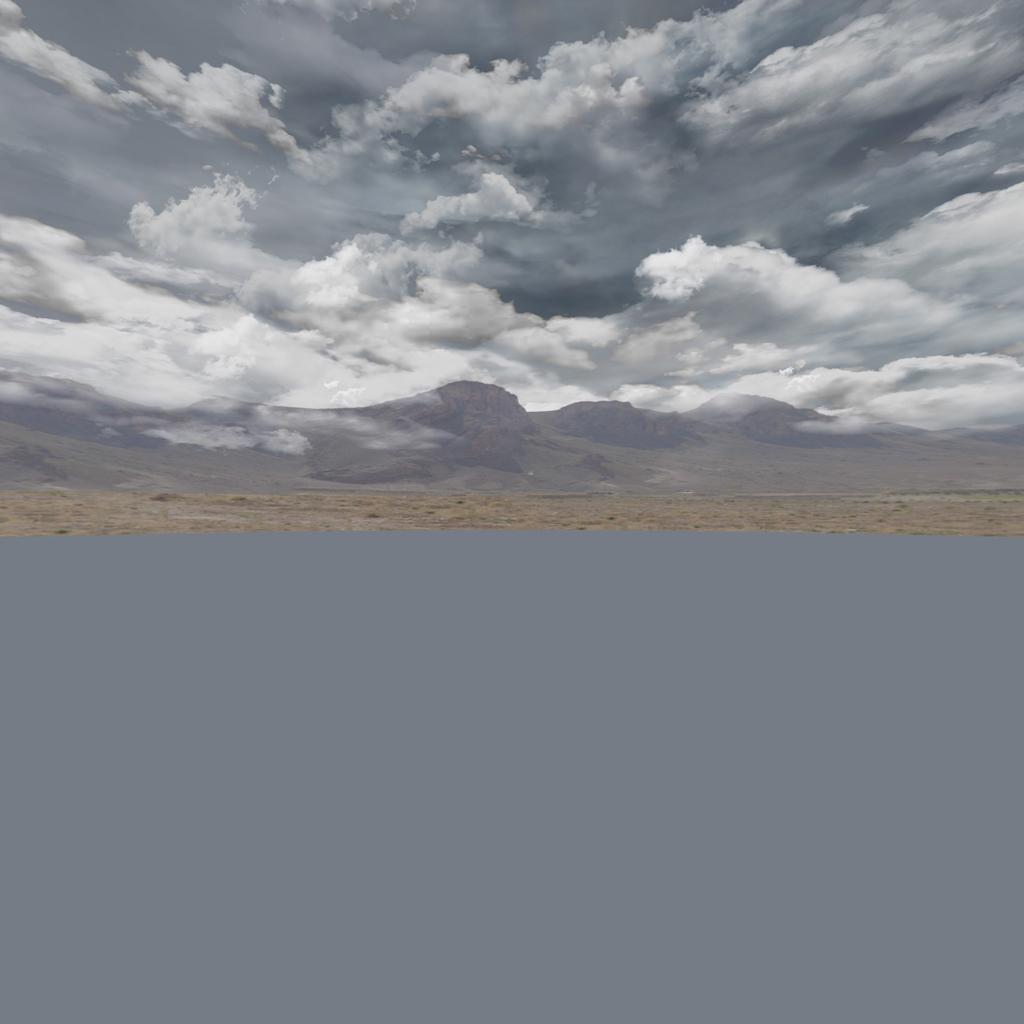 skybox_storm_v13_Left